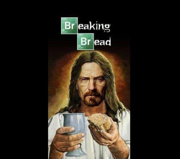 breaking-bread (600 x 529)2