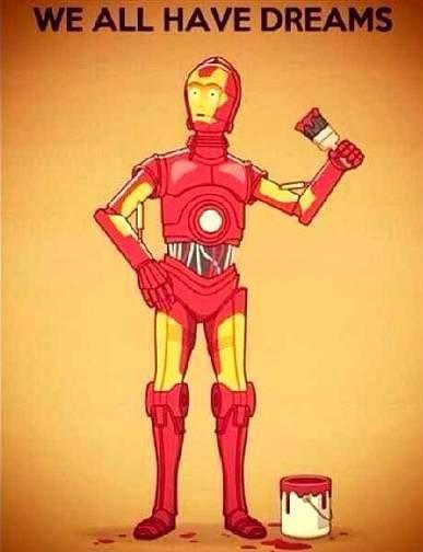 c-3po-iron-man