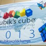 I risultati dei Rubik's World Championship