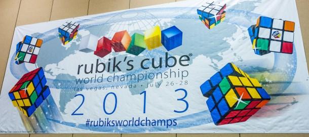 campionati-rubik-risultati2