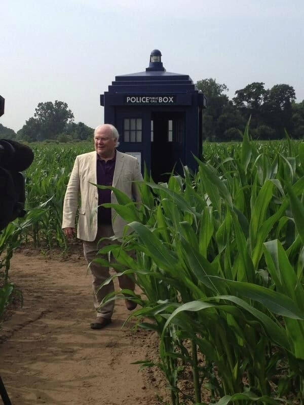 campo-doctor-who4