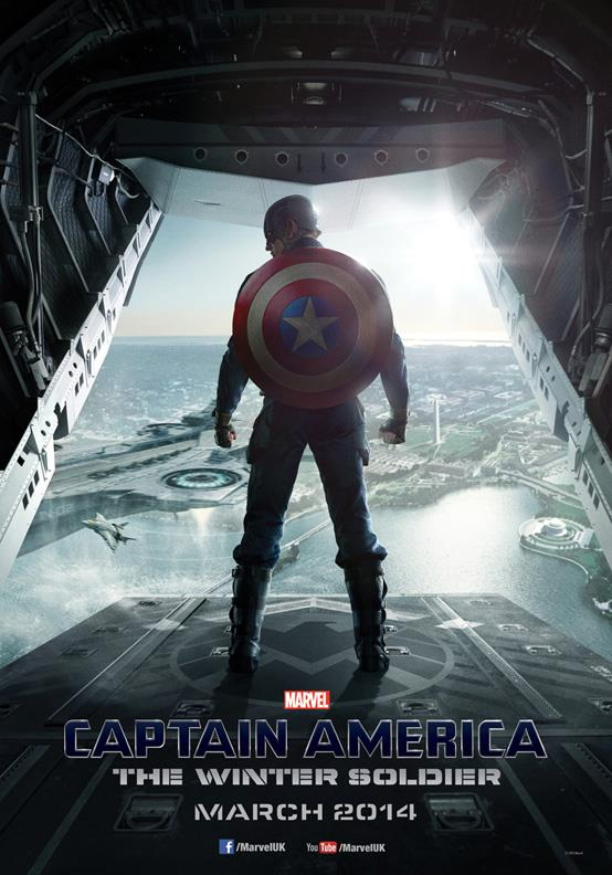 cap-america-winter-soldier