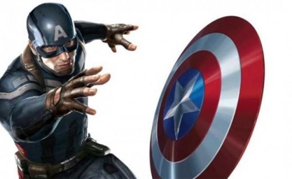 capitan-america-costume-wintersoldier