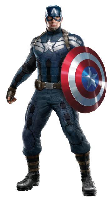 capitan-america-costume-wintersoldier2