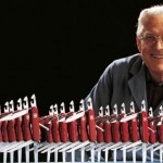 E' morto Carl Elsener, Mr.Victorinox