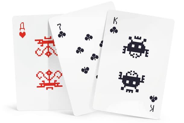 vi giochi erotici con carte