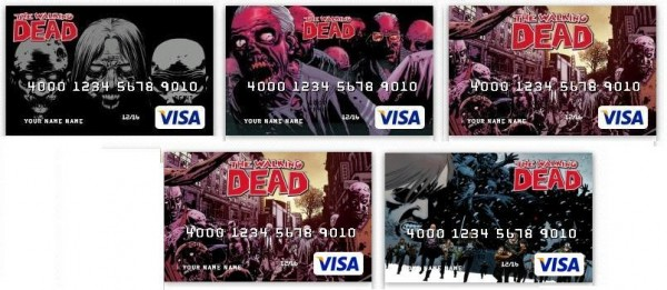 carte-di-credito-the-walking-dead