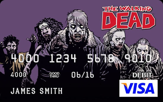 carte-di-credito-the-walking-dead2