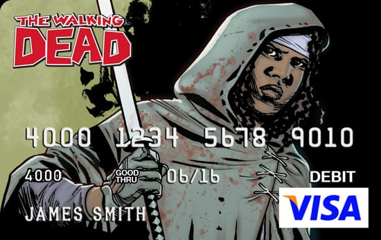 carte-di-credito-the-walking-dead3