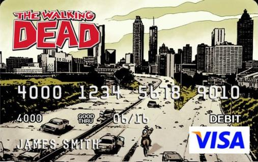 carte-di-credito-the-walking-dead4