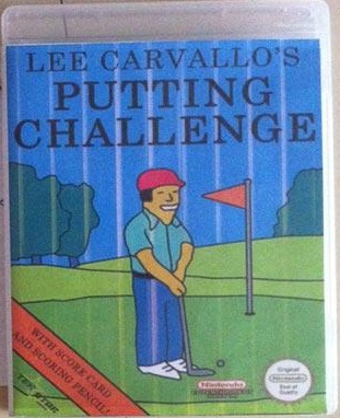 carvallo-challenge