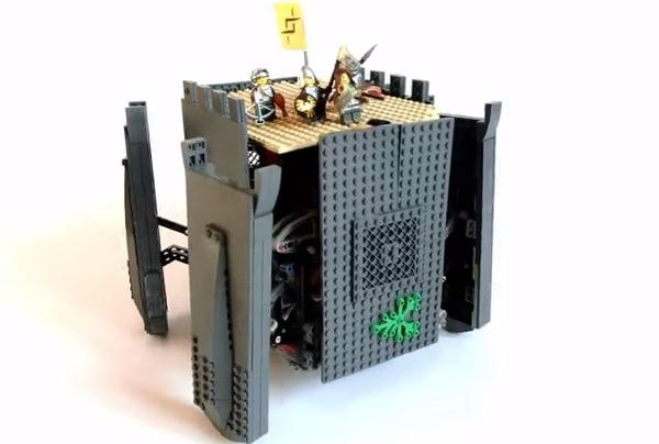 castello-lego