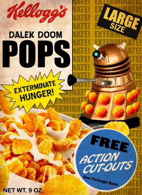 cereali-doctor-who