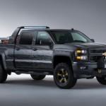 La Chevrolet Apocalittica