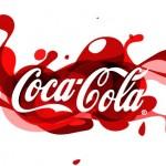Dal 2015 la Coca Cola si farà in casa!