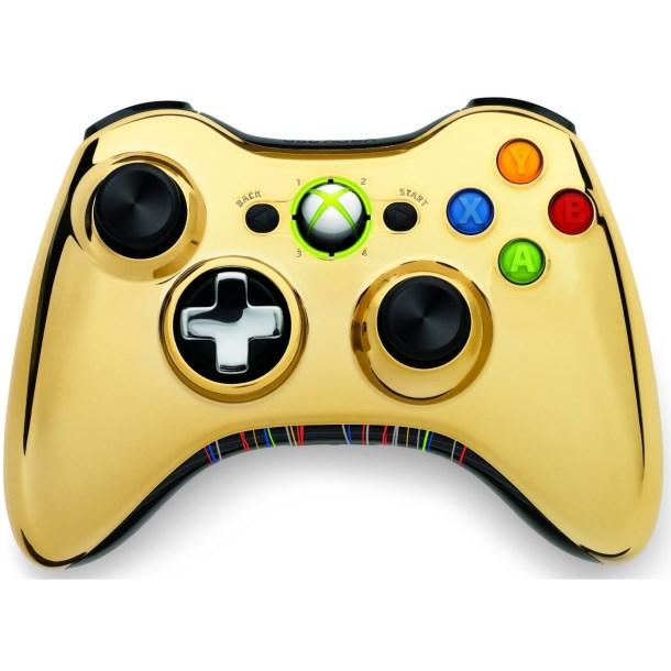 controller-oro-xbox360-1