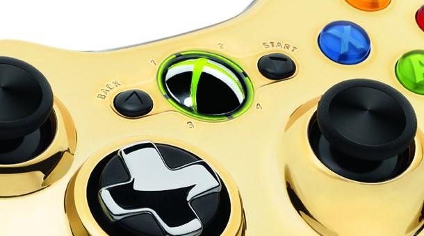 controller-oro-xbox360 (610 x 340)