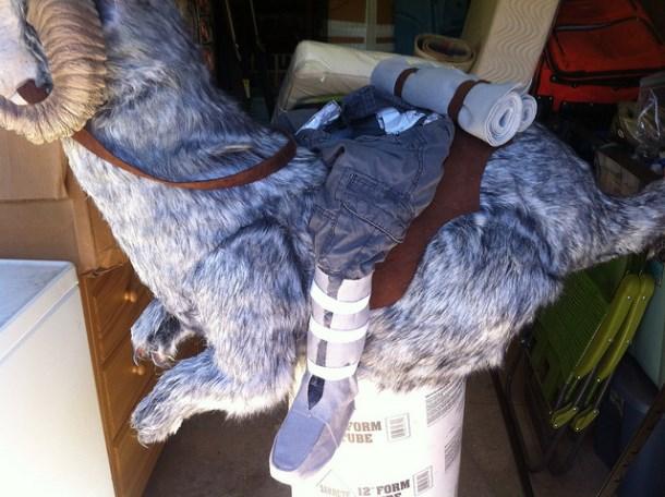 costume-luke-tauntaun-2
