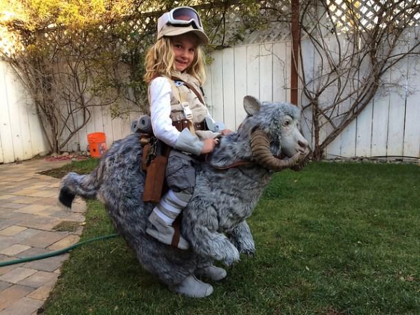 costume-luke-tauntaun