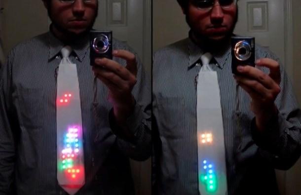 cravatta-tetris (610 x 395)