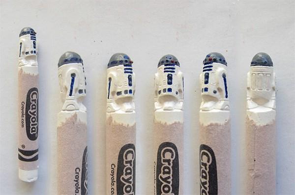 crayola-nerd-2