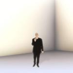 Curiosity: Svelato il mistero del cubo di Molyneux
