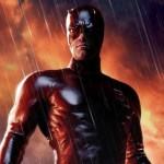 Il prossimo interprete di Batman sarà…Daredevil!