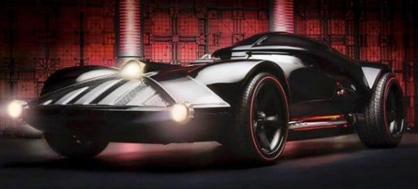 darth-vader-car-1