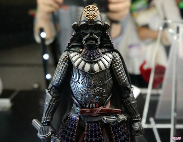darth-vader-samurai
