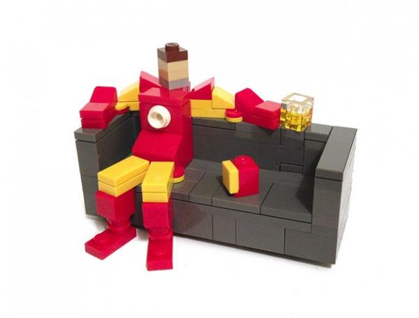 divano-lego-iron-man