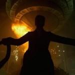 L'ottava stagione di Doctor Who in arrivo ad Agosto