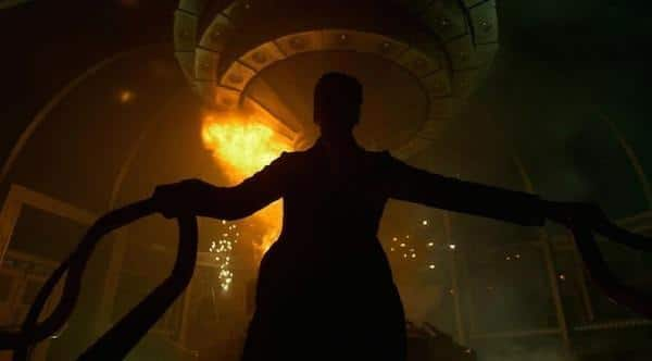 doctor-who-VIII