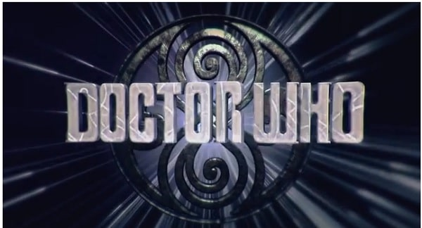 doctor-who-capaldi-intro