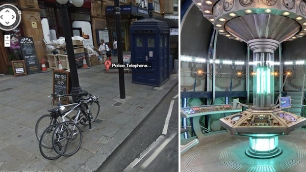 doctor-who-googlemaps
