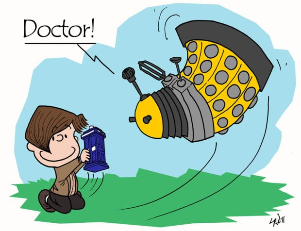 doctor-who-peanuts2