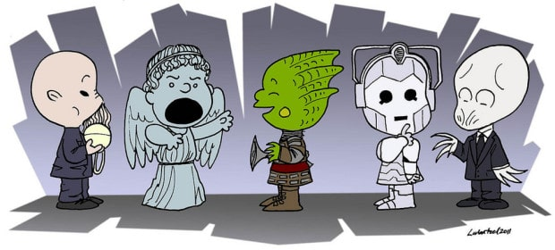 doctor-who-peanuts3