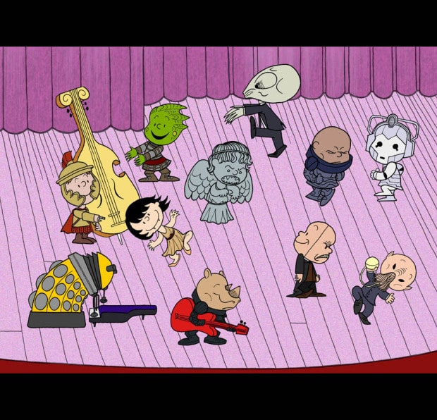 doctor-who-peanuts4