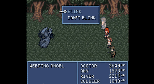 doctor-who-rpg-16-bit