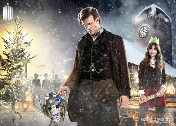doctor-who-speciale-natale