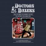 Doctors & Daleks