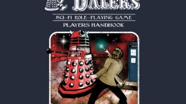 doctors-and-daleks