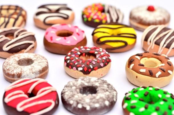 donut-day1