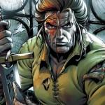 Dragonero, la nuova serie fantasy targata Sergio Bonelli