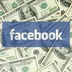 Facebook introdurrà i messaggi di posta a pagamento