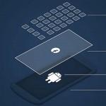 Facebook Home – Presentati App e smartphone di FB