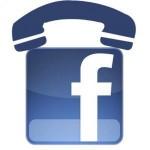 In arrivo lo smartphone di Facebook?