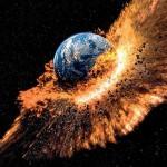 La mancata fine del Mondo