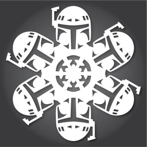fiocco-di-neve-boba