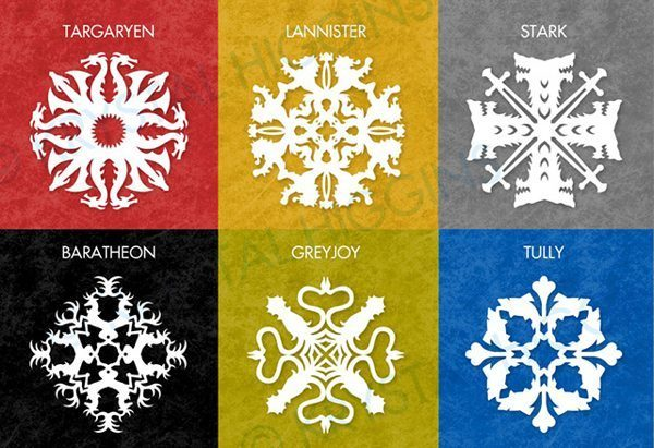 game-of-thrones-fiocchi-di-neve