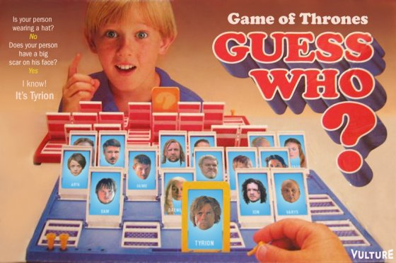game-of-thrones-guess-who-cover